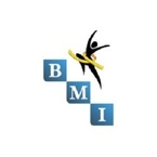 BMI Surgical Institute - Roswell, GA, USA