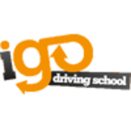Driving School Wirral
