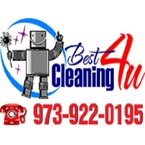 Air Duct & Dryer Vent Cleaning - Deer Park, NY, USA