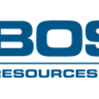 Boss Resources - Subiaco, WA, Australia