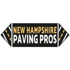 New Hampshire Paving Pros - Concord - Concord, NH, USA