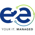 E2E Technologies - Wirral, Merseyside, United Kingdom