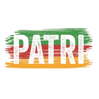 Patri Artisan Street Food and Drinks - London, London W, United Kingdom