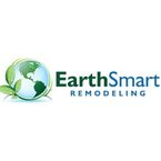 Earth Smart Remodeling - Southampton, PA, USA