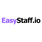 Easystaff - Edinburgh, Shetland Islands, United Kingdom