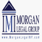 Elder Law Attorney - Brooklyn, NY, USA