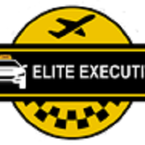 Elite Executives Travel - Luton, Bedfordshire, United Kingdom