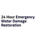 Emergency Water Damage Restoration - Middle Village, NY, USA