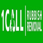 1Call Rubbish Removal - Melborune, VIC, Australia