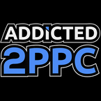 Addicted 2 PPC | Online Marketing Agency - Burgess Hill, West Sussex, United Kingdom