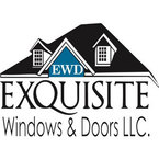 Exquisite Windows and Doors - Shawano, WI, USA