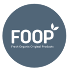 FOOP Distribution - Dunedin, Otago, New Zealand