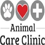Animal Care Clinic - Lincoln, NE, USA
