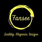 Fansee - Box Hill, VIC, Australia