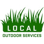 Fargo Lawn Care - Fargo, ND, USA
