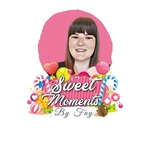 Sweet Moments By Fay - Barnsley, South Yorkshire, United Kingdom