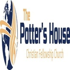 The Potter\'s House Christian Fellowship Church - Mcminnville, OR, USA