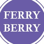 FerryBerry - Roswell, GA, USA