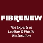 Leather Repair Services in Evansville, IN