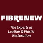 Leather Repair Services in Charlottetown, PEI