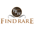Find Rare Whisky - Cheyenne, WY, USA