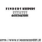 Finders Keepers Estates - Jersey, Highland, United Kingdom