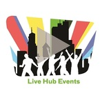 Live Hub Events - Orlando, FL, USA