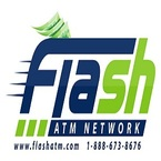 Flash ATM Network (Flash Networks Inc.) - Grand Falls, NB, Canada