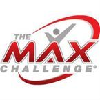 The MAX Challenge of Flemington - Flemington, NJ, USA