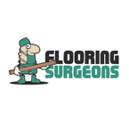 Flooring Surgeons - Birmingham, Bridgend, United Kingdom