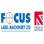 Focus Label Machinery LTD - Nottingham, Nottinghamshire, United Kingdom