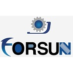 Jinan FORSUN CNC Machinery Co.Ltd. - New York City, NY, USA