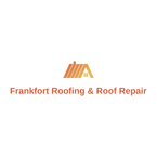 Frankfort Roofing & Roof Repair - Frankfort, KY, USA