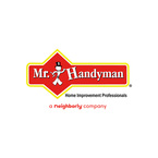 Mr. Handyman of Greater Frederick and Hagerstown - Frederick, MD, USA