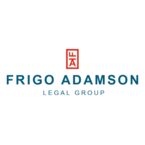 Frigo Adamson Legal Group - Robina, QLD, Australia