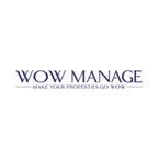 WOW Manage - Melbourne, VIC, Australia