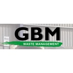 GBM Waste Management - Louth, Lincolnshire, United Kingdom