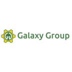 Galaxy Group: We Are Specialist Mowers In Newzeala - Gisborne, Gisborne, New Zealand