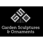 Garden Sculptures and Ornaments - Brough, Highland, United Kingdom