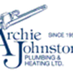 Archie Johnstone Plumbing & Heating Ltd. - Nanaimo, BC, Canada