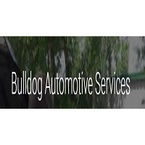 Bulldog Automotive Services - Canton, GA, USA