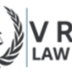 VRS Law Firm - Boston, MA, USA