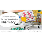 Getrxpharmacy.com - Ashburton District, Chatham Islands, New Zealand