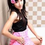 Gfriend London Massage - City Of London, London N, United Kingdom