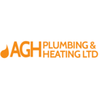 A G H Plumbing & Heating Ltd - Milton Keynes, Buckinghamshire, United Kingdom