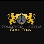 Commercial Solicitors & Lawyers 4U Gold Coast - 2148, ACT, Australia