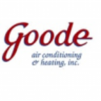 Goode Air Conditioning & Heating Inc - Humble, TX, USA