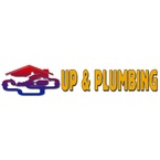 Up & Plumbing - Ramsgate, Kent, United Kingdom