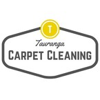 Tauranga Carpet Cleaning - Tauranga Central, Tasman, New Zealand