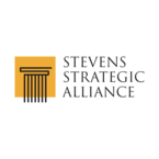 Stevens Strategic Alliance, LLC - Denver, CO, USA